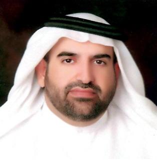 جمال-بن-حويرب-المهيري