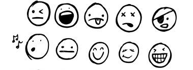 stock-illustration-236413 - - 51-doodle-emotions
